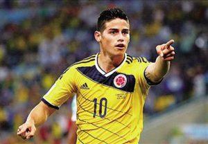 足球分析:【美洲杯】美国VS哥伦比亚