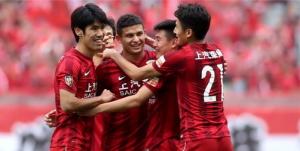 足球预测:【中超】上海上港VS长春亚泰