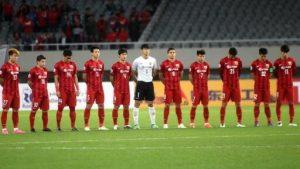 足球预测:【中超】上海上港VS江苏苏宁