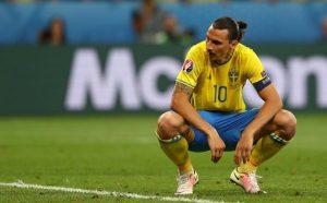 阿扎尔助比利时晋级欧洲杯淘汰赛