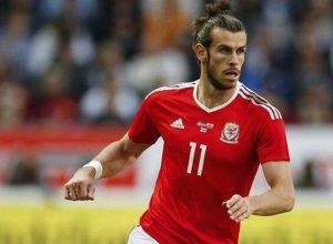 足球分析:【欧洲杯】威尔士淘汰北爱创造历史