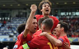 西班牙欧洲杯出局七宗罪