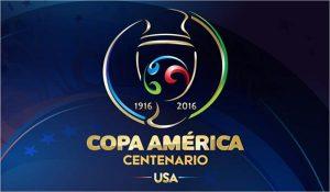 智利成百年美洲杯最佳阵容赢家