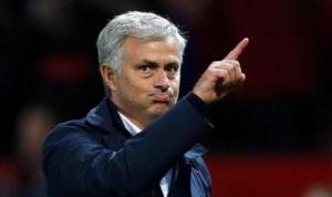 穆瓜并列欧洲教练年薪榜第一名
