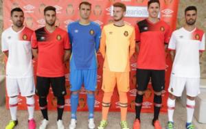 足球预测:【国王杯】马洛卡VS雷乌斯