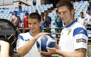 足球分析:【国王杯】萨拉戈萨VS巴利亚多
