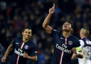 足球分析:【法甲】巴黎圣日耳曼VS圣埃蒂安