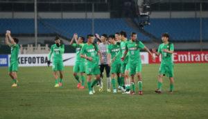 足球推荐:【中超】北京国安VS石家庄永昌