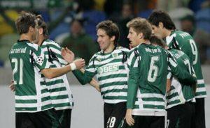 足球分析:【葡杯】法马利卡奥VS里斯本竞技