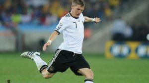 足球分析:【世预赛】德国VS北爱尔兰