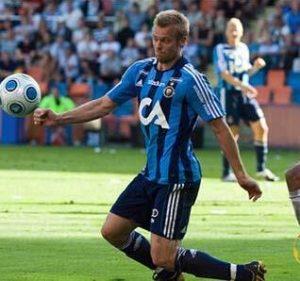 足球分析:【瑞典超】哈马比VS佐加顿斯