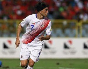 足球分析:【世预赛】哥斯达黎加VS美国