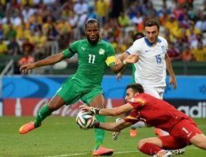 足球分析:【国际赛】希腊VS白俄罗斯