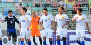 足球推荐:【东南亚锦】马来西亚VS越南