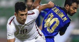 足球推荐:【国际赛】乌兹别克斯坦VS约旦
