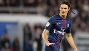 足球分析:【法联杯】巴黎圣日门VS利尔