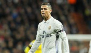 足球分析:【世俱杯】阿美利加会VS皇家马德里