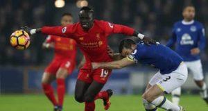 足球分析:【英超】利物浦VS史笃城