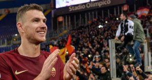 足球分析:【意甲】罗马VSAC米兰