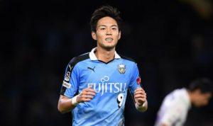 足球推荐:【日乙】大阪樱花VS冈山绿雉