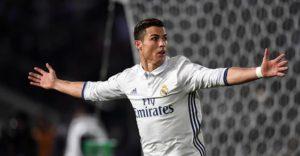 足球分析:【西班牙杯】皇家马德里VS西维尔
