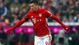 足球分析:【德甲】云达不莱梅VS拜仁慕尼黑