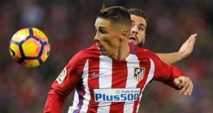 足球分析:【西甲】伊巴VS马德里体育会