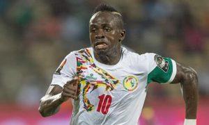 足球分析:【非洲杯】塞内加尔VS阿尔及利亚