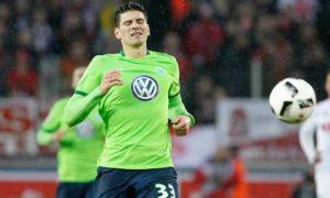 足球分析:【德国杯】拜仁慕尼黑VS沃尔夫斯堡