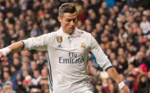 足球分析:【欧冠】皇家马德里VS拿玻里