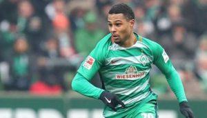 足球分析:【德甲】沃尔夫斯堡VS云达不莱梅