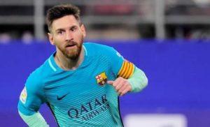 足球分析:【西甲】阿拉维斯VS巴塞罗那