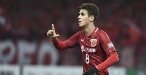 足球推荐:【亚冠】FC首尔VS上海上港