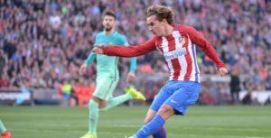 足球分析:【西甲】拉科鲁尼亚VS马德里体育会